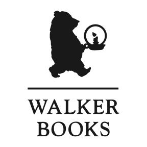 WALKER_LOGO(B) (2)